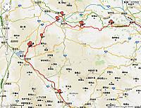 S20120716_tomiokakirigamine_map