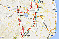 S20130921_map