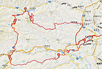 S20131103_map