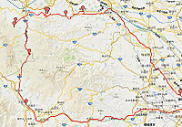 S20140517_map