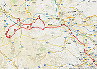 S20140906_map