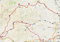 20141103_map