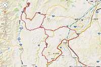 S20150501_map