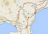 S20141130_map