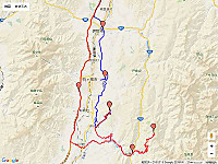 S2015092122_map