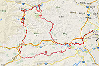 S20151018_map