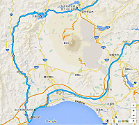 S20151128_map