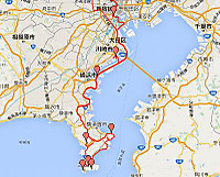 S20160109_map