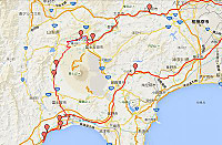 S20160505_map