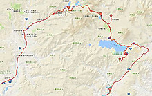 S20160917_map